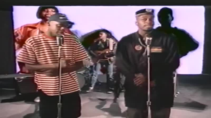 The Jaz feat. Jay-Z - The Originators