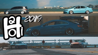 "H2Oi 2019 Aftermovie ""My Story"" 
