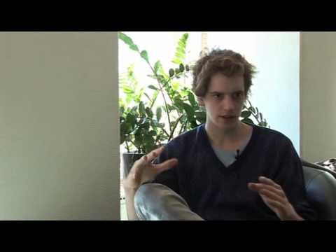 Interview Balthazar - Jinte Deprez en Maarten Devoldere (deel 1)