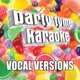 Party Tyme Karaoke - Handclap (Made Popular By Fitz And The Tantrums) [Vocal Version]
