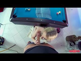Kayleigh-Coxx-Poolshark-Hustle-2-1080p-by-am