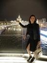 Наталия Цырина фотография #18