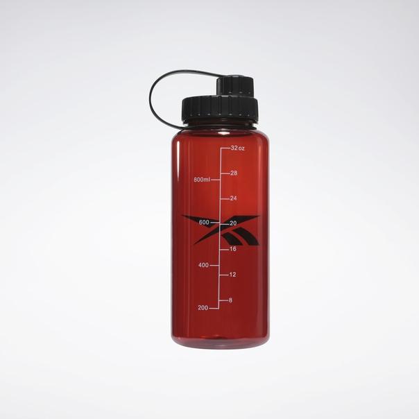 Бутылка для воды Reebok One Series Training 1 л