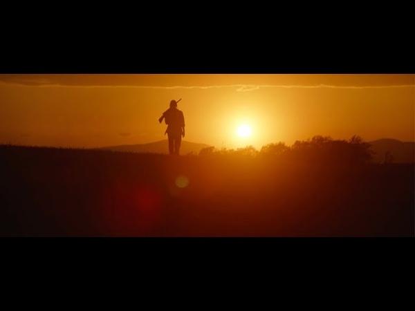 RAVAGE (2020) Exclusive Trailer Premiere HD