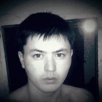 Сомин Сергей