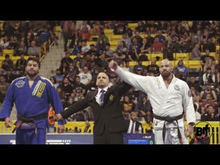 4 Black Belt Submissions From #ibjjfWorld19 PART 4 #33приема