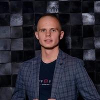 Владислав Колесников