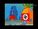 СССР vs Германия ,1941-1945 ГИМН СССР | Союз нерушимых