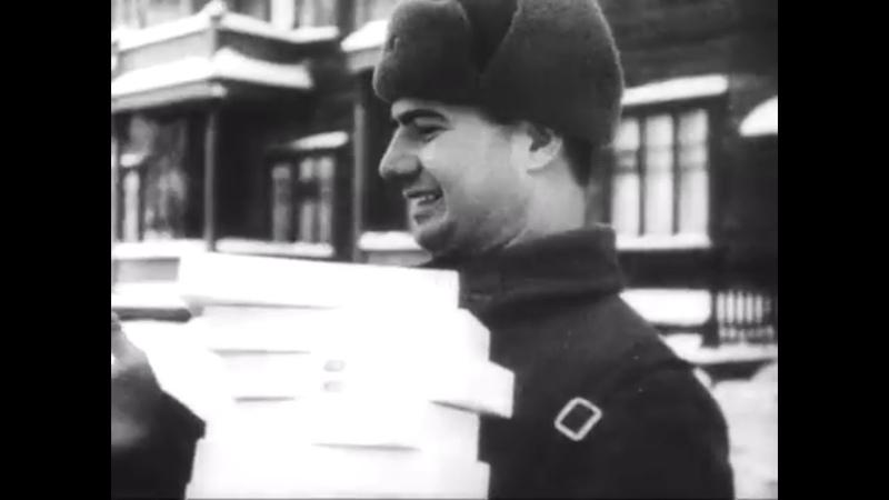 597 осб 316 стрелковой дивизии Потомки сапера панфиловца В У Матвеева к юбилею Победы