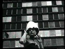 Front 242 Headhunter Official Video