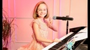 ТРИ ЖЕЛАНИЯ - Виктория Старикова - 9 лет/THREE WISHES - Victoria Starikova - 9 years