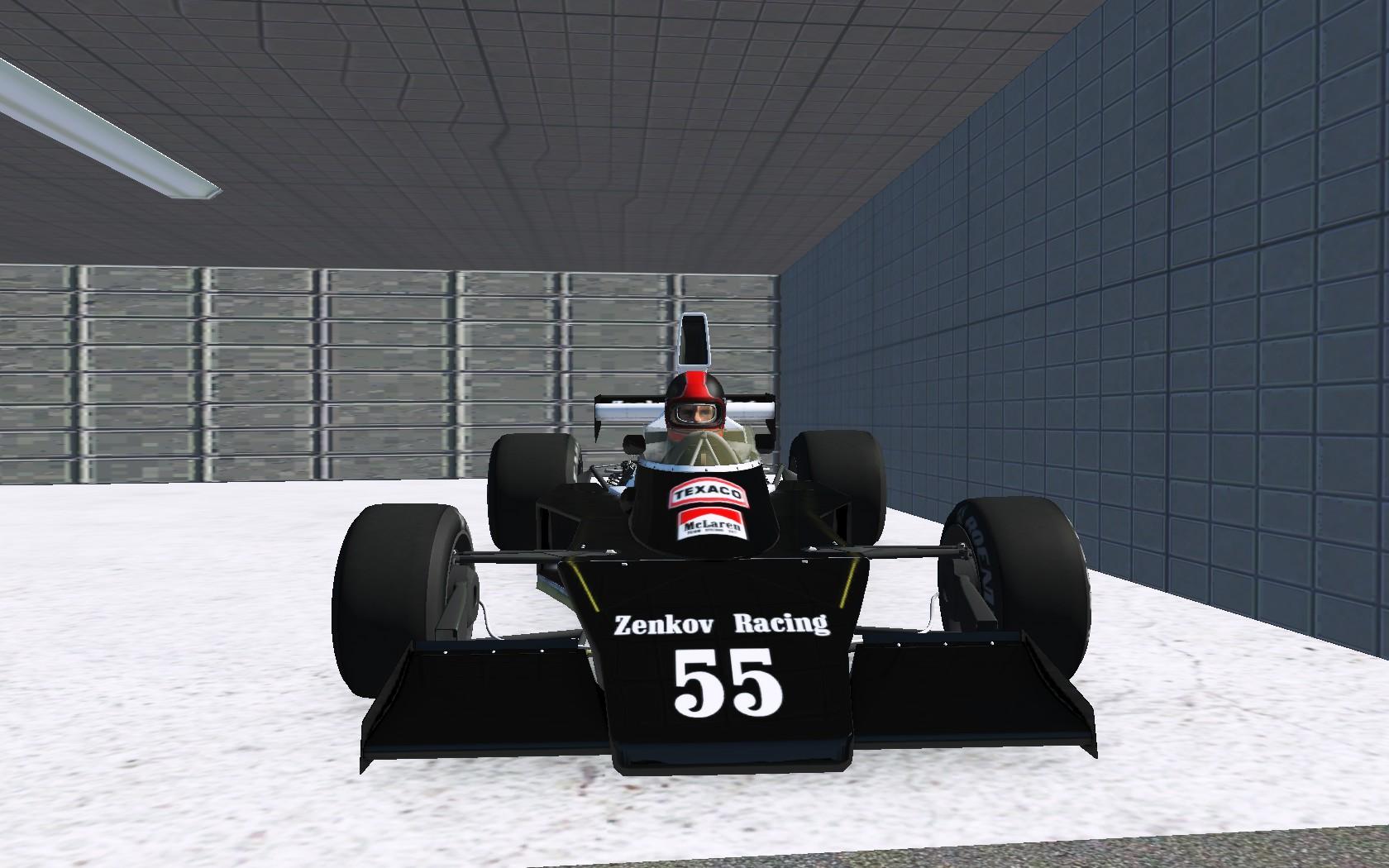GP247 Speedweeks II - Grand Prix (March 21-April 4) L83FNNrndxc
