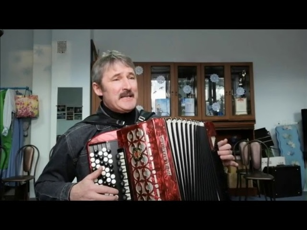 Фанит Карачурин Гомерлэр тиз утэ