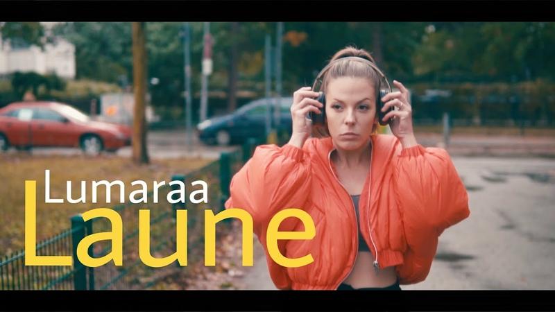 Lumaraa Laune zu persönlich Ltd Deluxe Box OUT NOW