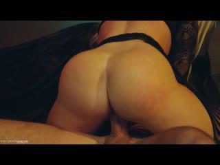 Nikki Delano [Big tits, Big ass, Milf, Mom, Blonde, Hardcore, Pornfidelity]