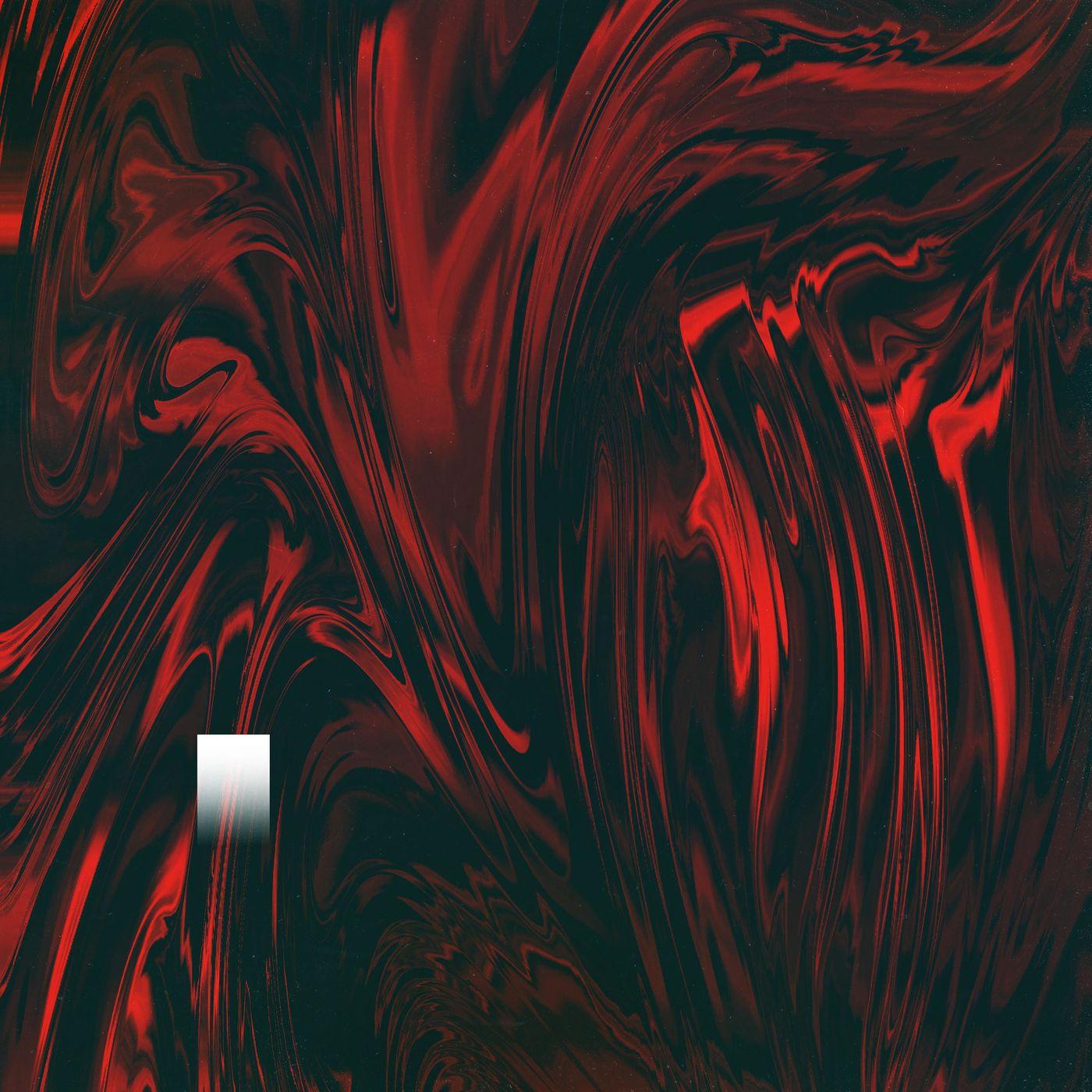 Heartline - Essence [EP] (2019)