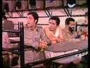 DONNE BOTTE E BERSAGLIERI LITTLE TONY FILM COMPLETO 1968