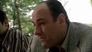 The Sopranos (Клан Сопрано)   Кармайн сдался и согласен на все