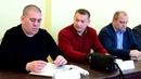 31.03.2020 Аппаратное совещание, доклад Сергея Ремнёва