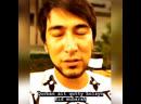 Qurban ait / bauyrzhanfans video