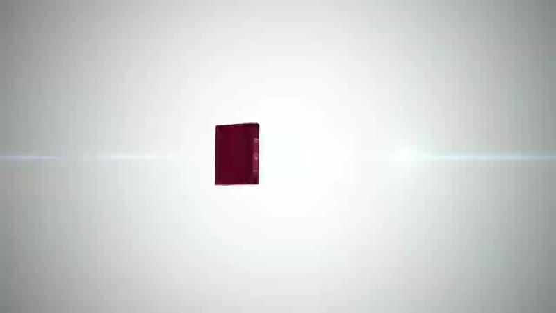 КНИГА АЛЛАТРА КНИГА ИЗМЕНЯЮЩАЯ МИР Как обрести бесконечное сча 1080 X 1080 mp4