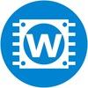 WHT.BY - Мир Высоких Технологий