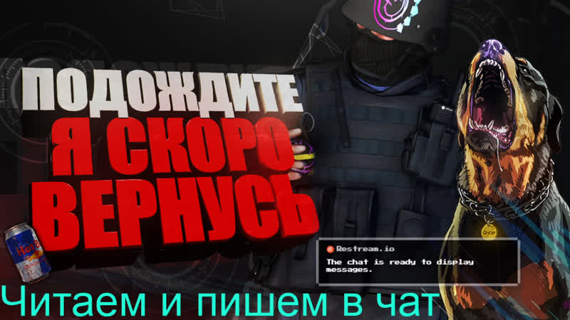 MTA GTA SIBERIA ТРУДНОСТИ АССИМИЛЯЦИИ