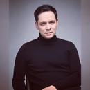 Александр Асташенок фотография #10