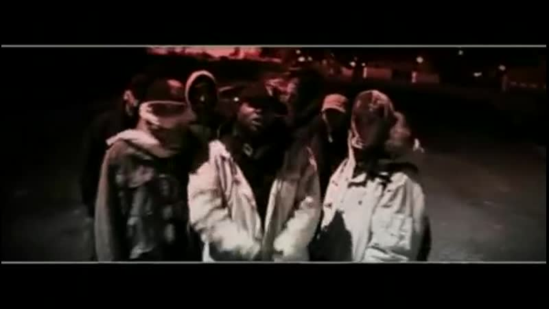 Snowgoons This Is Where The Fun Stops feat Reef The Lost Cauze
