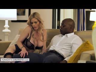 Casca Akashova [TONIGHTS Girlfriend_cumshot_blowjob_handjob_anal_ass_booty_porn_sex_fuck_brazzers_tits_boobs_milf_ babes_skeet]