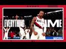 NBA 2K21: Первый геймплейный трейлер Current Gen версии игры