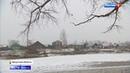Вести Чиновники Иркутской области наживались за счет пострадавших от паводка