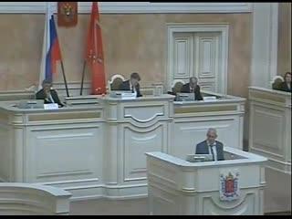 Корона Путину, Вирус народу. Депутата Резник о помощи и выплатах людям