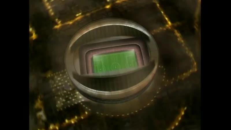 Арсенал vs Тоттенхэм Великие Футбольные Противостояния 480 X 480 mp4