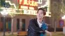 [CF] 191023 UNIQ Wang Yibo - HeadShoulders Advertisement Filming Backstage