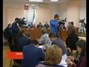 Ископаемый налог: парламент согласен с правительством Хакасии