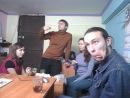 Фотоальбом Яна Иванова
