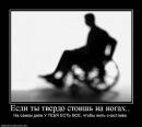 Личный фотоальбом Руслана Сафина