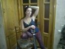 Анастасия Пантелюк, Одесса, Украина