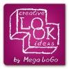 Лучшая, смешная, креативная реклама и видео