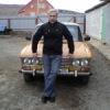 Солдусов Сергей