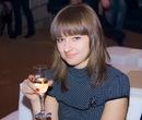 Фотоальбом Ольги Бердечниковой