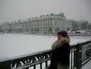 Фотоальбом Ниночки Котовой