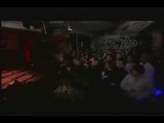 Everlast - live  Playboy Mansion