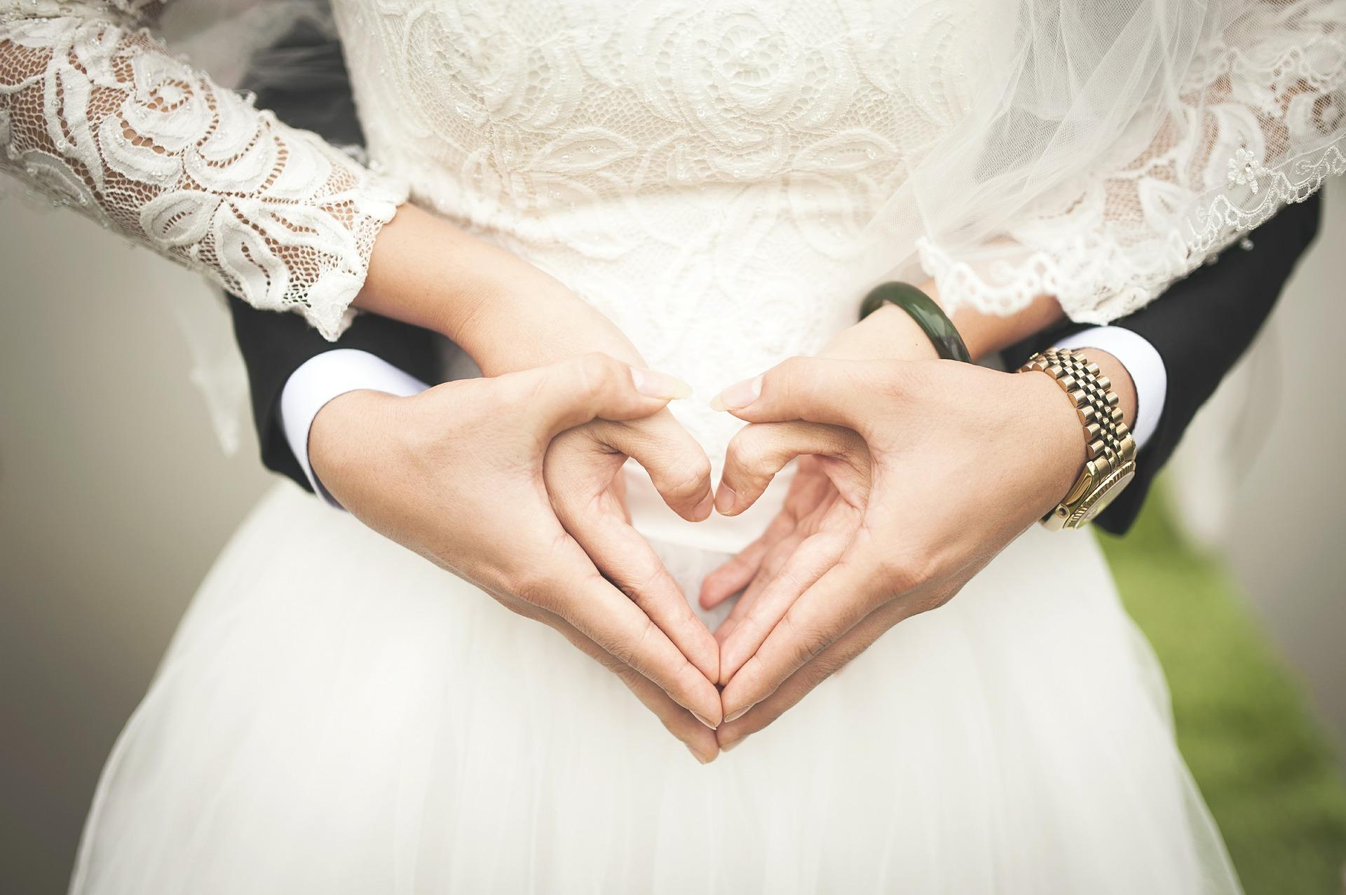 K42oLmUXcyY - Как жениться/выйти замуж в коронавирус