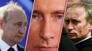 ПУТИН НЕ УХОДИ! Что же нас ждёт, когда уйдёт Путин? Как США ищут преемника Путина