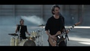 Gojira - The Chant OFFICIAL VIDEO