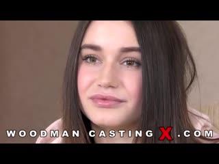 Lana Roy interview [Woodman casting, Fake Taxi, czech casting, Brazzers, Pornohub, incest, milf, nymphomaniac, Big Tits]