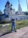 Фотоальбом Алексея Чеботнягина