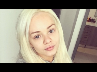 Elsa jean (onlyfans)[2018, all sex, solo, masturbation, homemade, reality, hd 1080p]